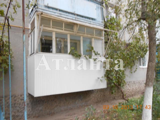 Продается 2-комнатная квартира на ул. Энтузиастов — 23 700 у.е. (фото №6)
