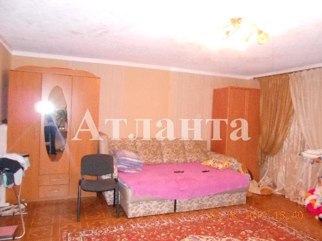 Продается 3-комнатная квартира на ул. Одесская — 41 000 у.е.