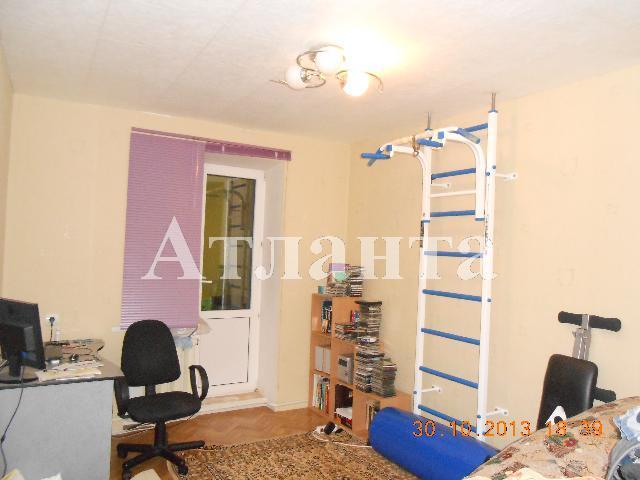 Продается 3-комнатная квартира на ул. Одесская — 41 000 у.е. (фото №2)