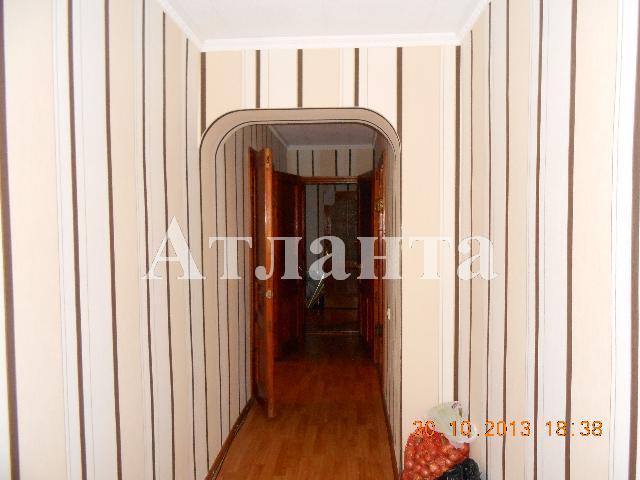 Продается 3-комнатная квартира на ул. Одесская — 41 000 у.е. (фото №3)