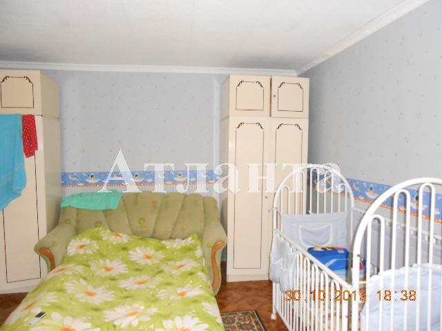 Продается 3-комнатная квартира на ул. Одесская — 41 000 у.е. (фото №4)