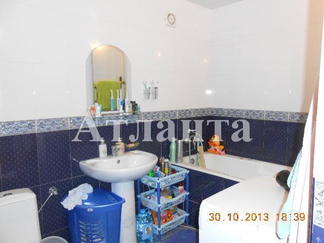Продается 3-комнатная квартира на ул. Одесская — 41 000 у.е. (фото №5)