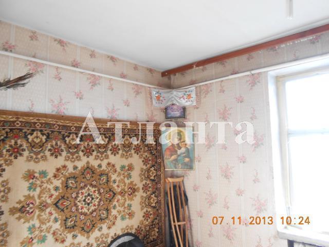 Продается 3-комнатная квартира на ул. Железнодорожная — 38 000 у.е.