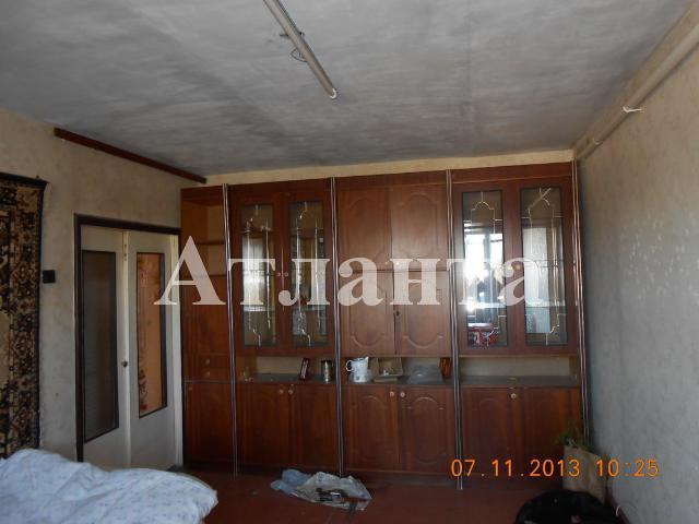 Продается 3-комнатная квартира на ул. Железнодорожная — 38 000 у.е. (фото №3)