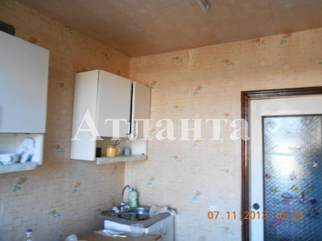 Продается 3-комнатная квартира на ул. Железнодорожная — 38 000 у.е. (фото №4)