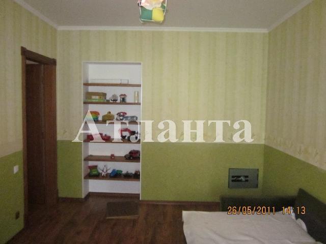 Продается 4-комнатная квартира на ул. Ленина — 125 000 у.е. (фото №2)