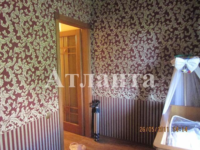 Продается 4-комнатная квартира на ул. Ленина — 125 000 у.е. (фото №3)