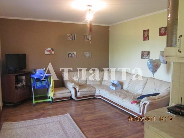 Продается 4-комнатная квартира на ул. Ленина — 125 000 у.е. (фото №4)