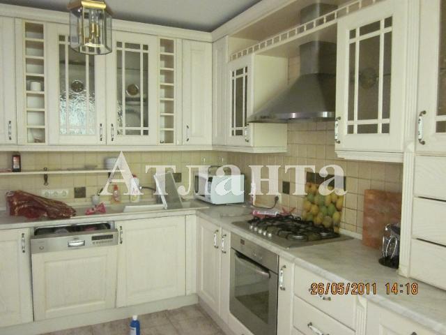 Продается 4-комнатная квартира на ул. Ленина — 125 000 у.е. (фото №5)