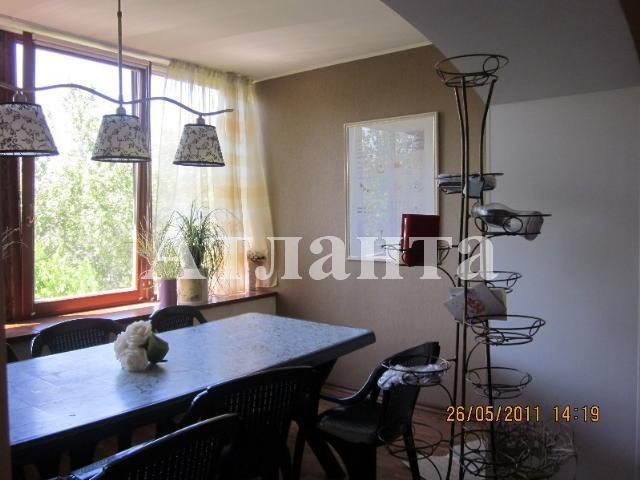 Продается 4-комнатная квартира на ул. Ленина — 125 000 у.е. (фото №6)