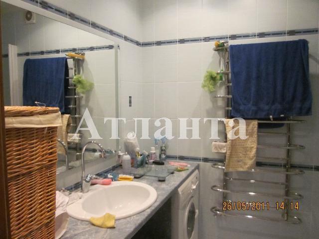 Продается 4-комнатная квартира на ул. Ленина — 125 000 у.е. (фото №7)