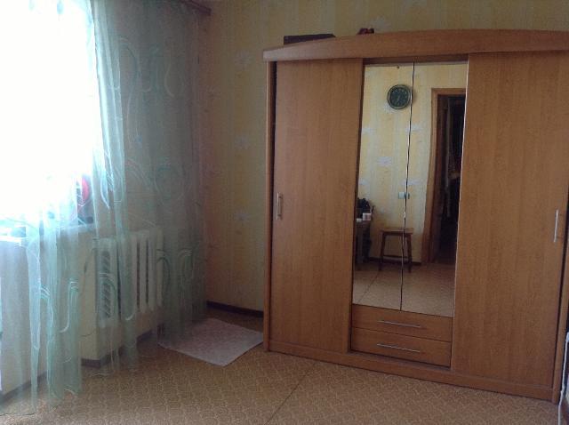 Продается 3-комнатная квартира на ул. Данченко — 58 000 у.е.