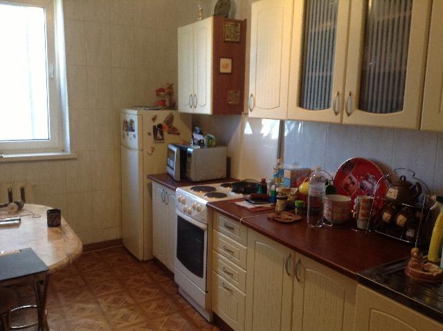 Продается 3-комнатная квартира на ул. Данченко — 58 000 у.е. (фото №3)