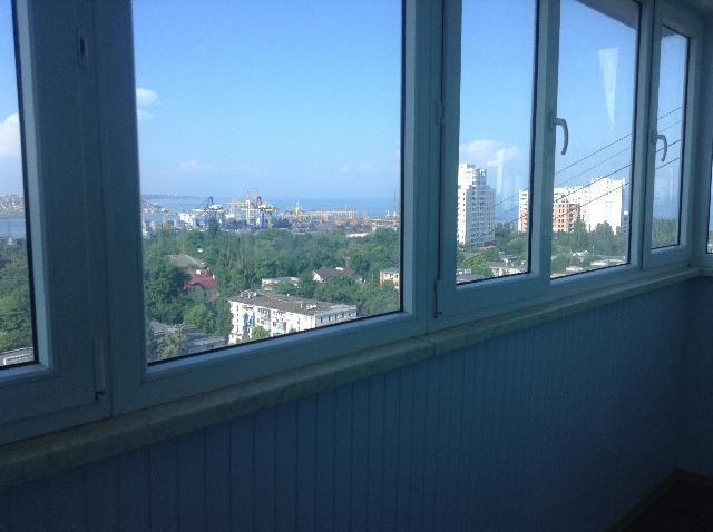Продается 3-комнатная квартира на ул. Данченко — 58 000 у.е. (фото №6)