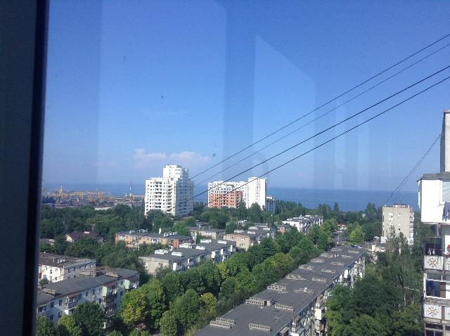 Продается 3-комнатная квартира на ул. Данченко — 58 000 у.е. (фото №7)
