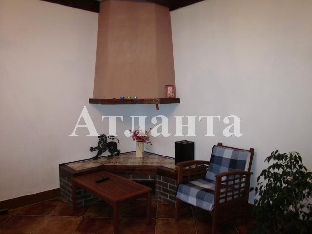 Продается 4-комнатная квартира в новострое на ул. Хантадзе Пер. — 225 000 у.е. (фото №4)
