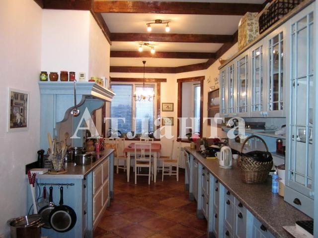 Продается 4-комнатная квартира в новострое на ул. Хантадзе Пер. — 225 000 у.е. (фото №5)