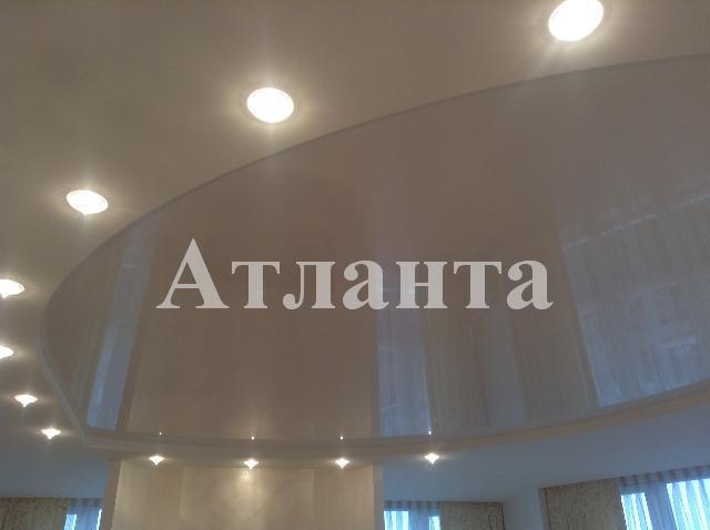 Продается 2-комнатная квартира на ул. Парковая — 180 000 у.е. (фото №2)