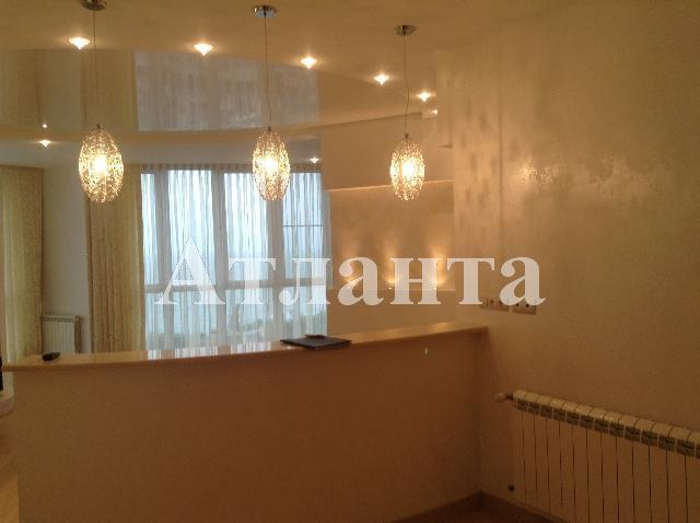 Продается 2-комнатная квартира на ул. Парковая — 180 000 у.е. (фото №5)