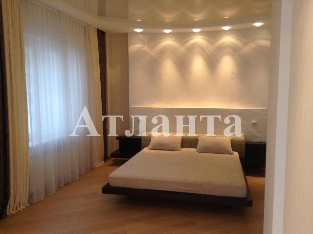 Продается 2-комнатная квартира на ул. Парковая — 180 000 у.е. (фото №6)