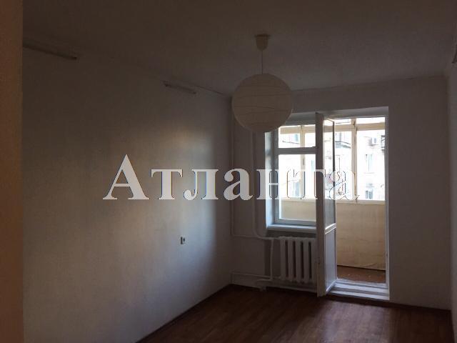Продается 3-комнатная квартира на ул. Героев Сталинграда — 48 100 у.е. (фото №2)