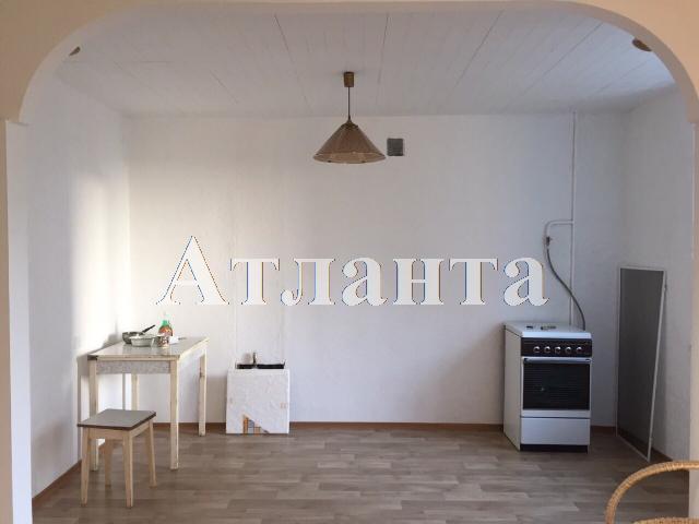 Продается 3-комнатная квартира на ул. Героев Сталинграда — 48 100 у.е. (фото №3)