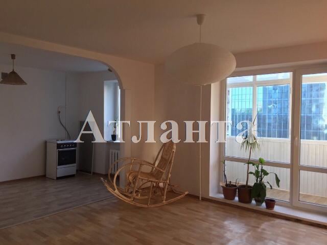 Продается 3-комнатная квартира на ул. Героев Сталинграда — 48 100 у.е. (фото №4)