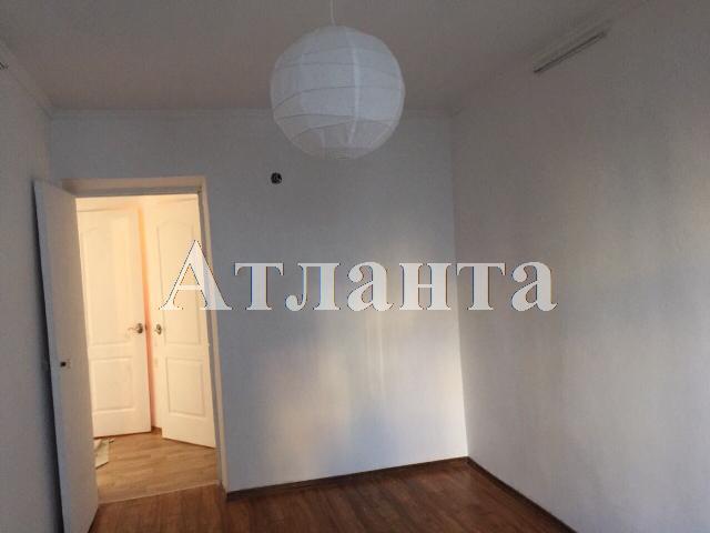 Продается 3-комнатная квартира на ул. Героев Сталинграда — 48 100 у.е. (фото №5)