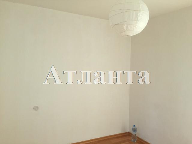 Продается 3-комнатная квартира на ул. Героев Сталинграда — 48 100 у.е. (фото №6)