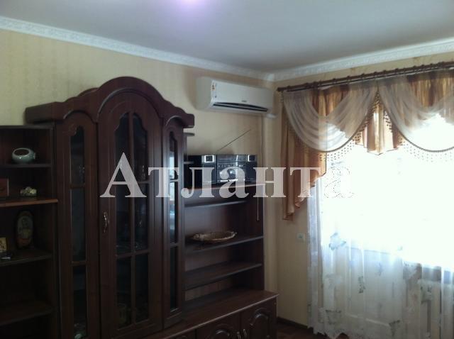 Продается 2-комнатная квартира на ул. Ленина — 40 000 у.е.