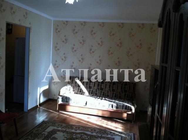 Продается 2-комнатная квартира на ул. Ленина — 40 000 у.е. (фото №2)