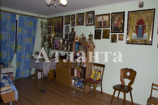 Продается 4-комнатная квартира на ул. 1 Мая — 80 000 у.е. (фото №2)