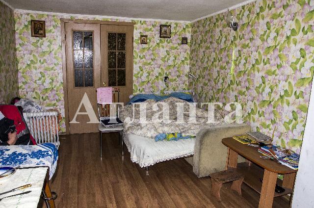 Продается 4-комнатная квартира на ул. 1 Мая — 80 000 у.е. (фото №3)