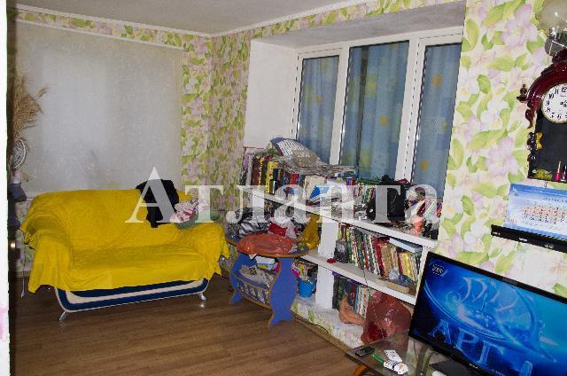 Продается 4-комнатная квартира на ул. 1 Мая — 80 000 у.е. (фото №4)