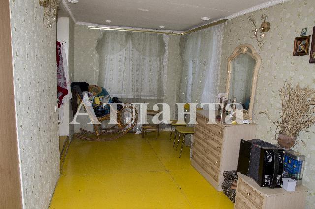 Продается 4-комнатная квартира на ул. 1 Мая — 80 000 у.е. (фото №6)