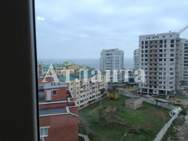 Продается 1-комнатная квартира на ул. Героев Сталинграда — 52 000 у.е. (фото №7)