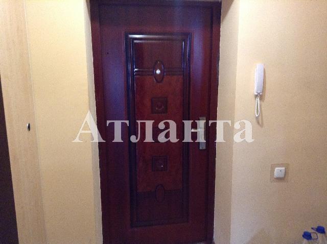 Продается 1-комнатная квартира на ул. Героев Сталинграда — 52 000 у.е. (фото №8)