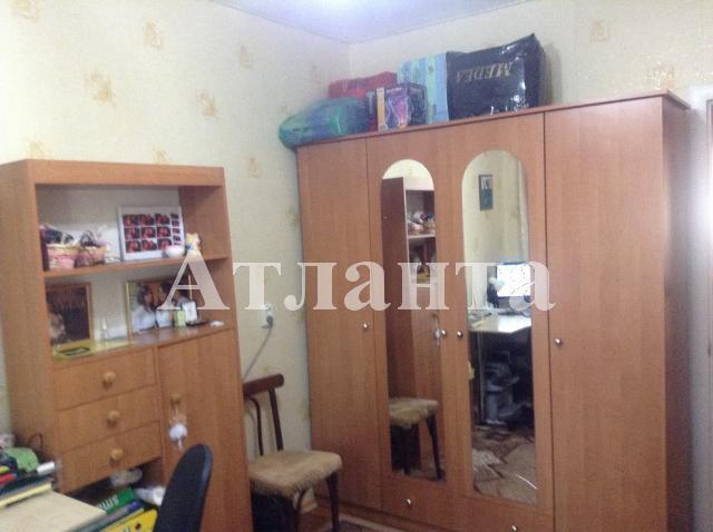 Продается 3-комнатная квартира на ул. Александрийская — 55 000 у.е. (фото №2)
