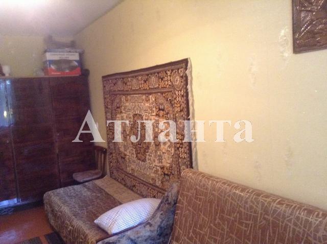 Продается 3-комнатная квартира на ул. Александрийская — 55 000 у.е. (фото №4)