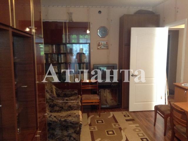 Продается 3-комнатная квартира на ул. Александрийская — 55 000 у.е. (фото №5)