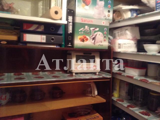Продается 3-комнатная квартира на ул. Александрийская — 55 000 у.е. (фото №6)