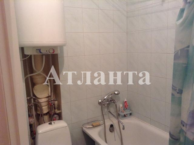 Продается 3-комнатная квартира на ул. Александрийская — 55 000 у.е. (фото №7)