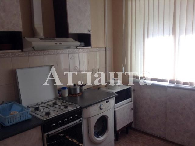 Продается 3-комнатная квартира на ул. Александрийская — 55 000 у.е. (фото №8)