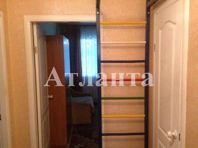 Продается 3-комнатная квартира на ул. Александрийская — 55 000 у.е. (фото №10)