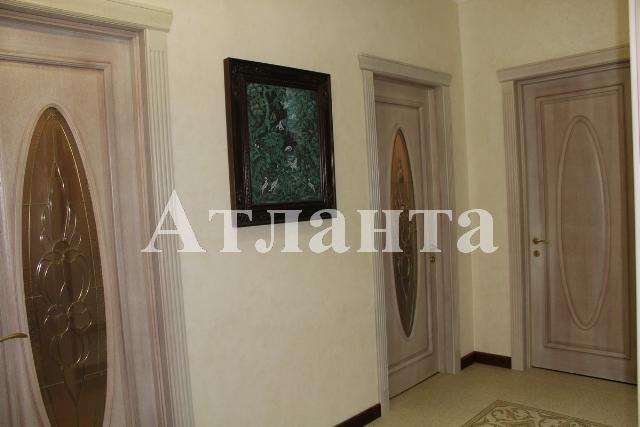Продается 2-комнатная квартира в новострое на ул. Гагаринское Плато — 120 000 у.е. (фото №3)