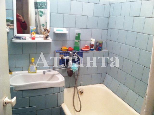 Продается 3-комнатная квартира на ул. Парковая — 32 000 у.е. (фото №2)