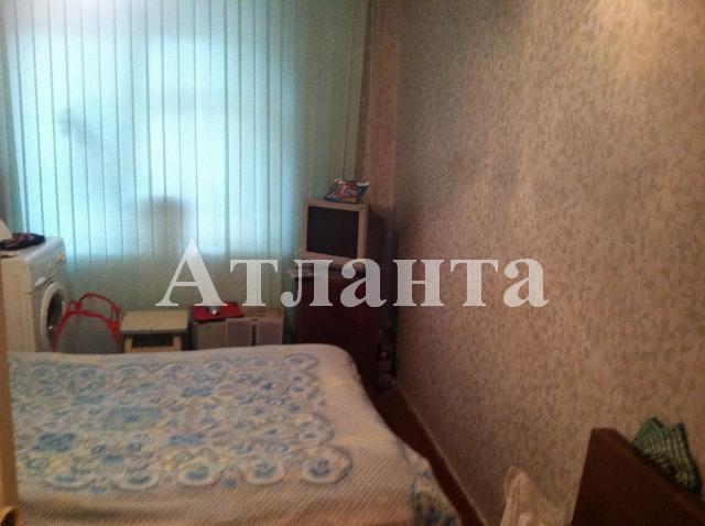 Продается 3-комнатная квартира на ул. Парковая — 32 000 у.е. (фото №4)