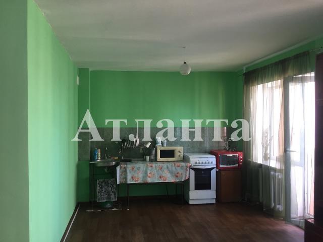 Продается 2-комнатная квартира на ул. Маркса Карла — 45 000 у.е.