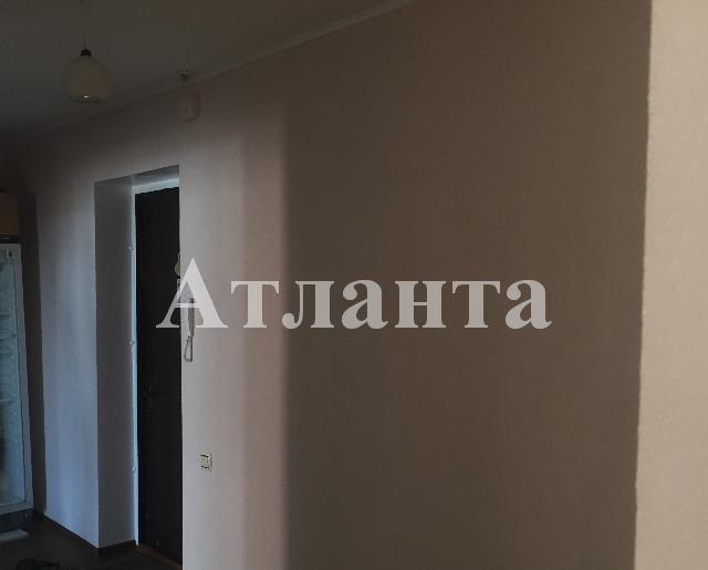 Продается 2-комнатная квартира на ул. Маркса Карла — 45 000 у.е. (фото №2)