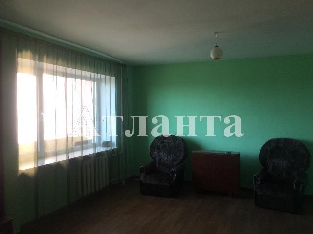 Продается 2-комнатная квартира на ул. Маркса Карла — 45 000 у.е. (фото №3)